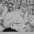 Go-ya-detail-02