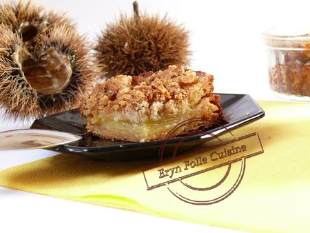 mini_invisible_pomme_crumble_epices5