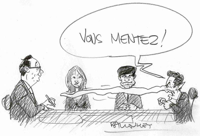 ballouhey_menteur