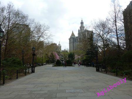 cityhallgarden