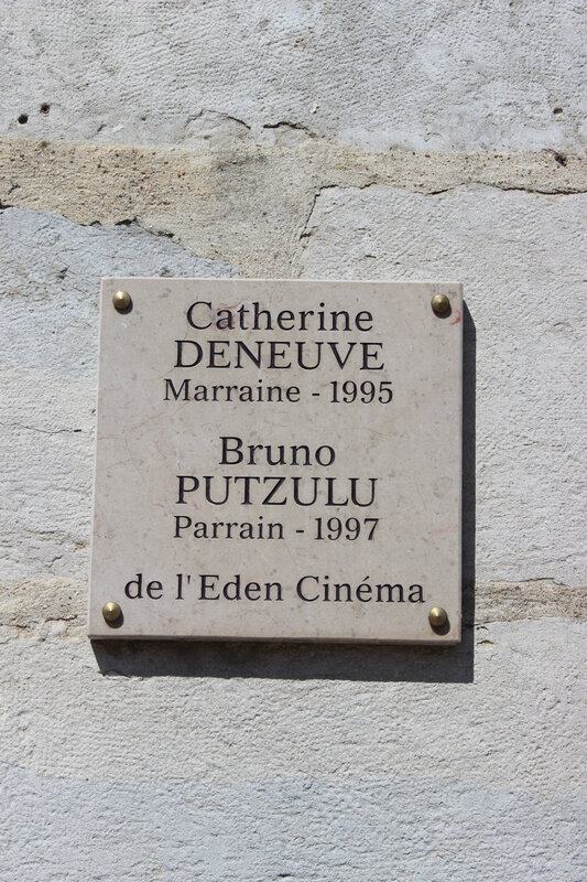 Cosne sur Loire 112