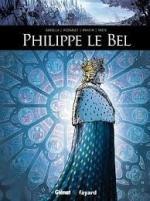 Gabella_Philippe Le Bel