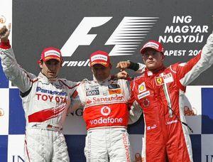 f1_podium_diaporama