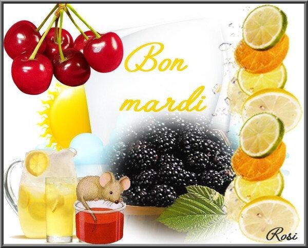 2 b ma fruits EtéBPat20
