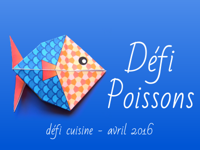defi-poissons