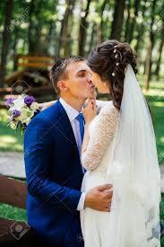 POUSSER SON HOMME AU MARIAGE GRACE AU POURVOIR DU PLUS PUISSANT ET GRAND MAITRE MARABOUT PAPA FAYEMI DU MONDE.