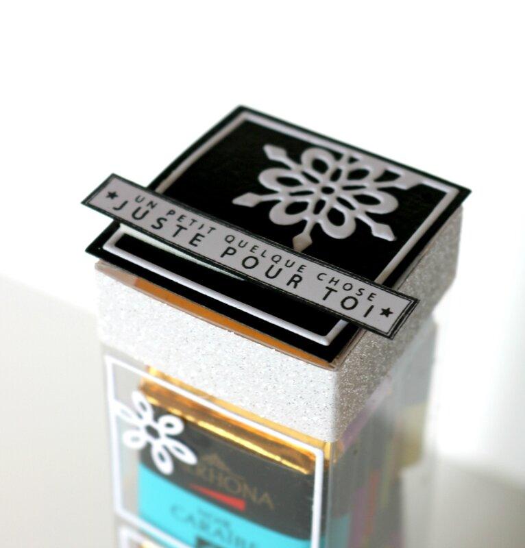 box_flocons_blancs_1