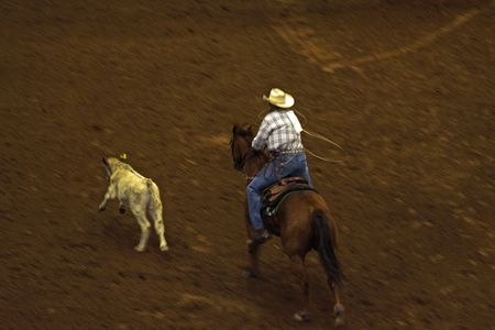 Rodeo_10