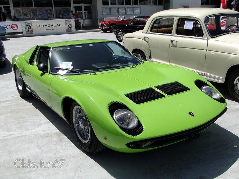 lamborghini-miura-s-1968-1972-a