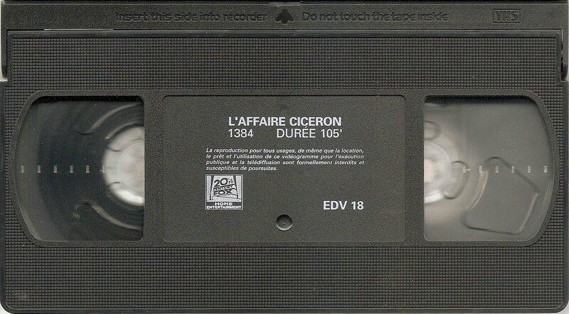 VHS AC 02