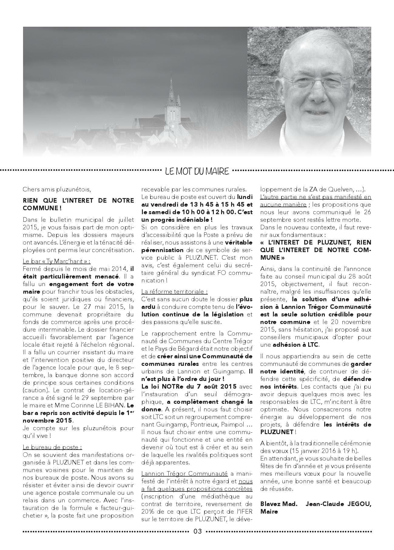 Bulletin municipal-page-003