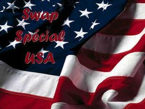 SWAP USA