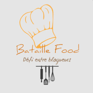 Bataille-Food-Logo-new-300x300