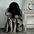 Aide les gens dans les situations désespérées-medium ayao