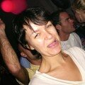 Cath@electonation Groove City 2006