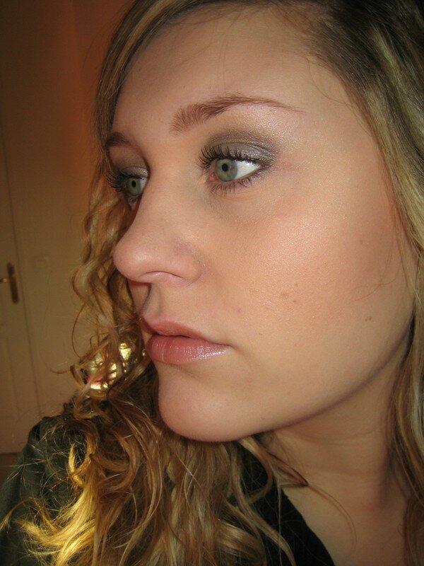 18 avril 2008 tous les messages le blog de salvadordali maquillage beaut. Black Bedroom Furniture Sets. Home Design Ideas