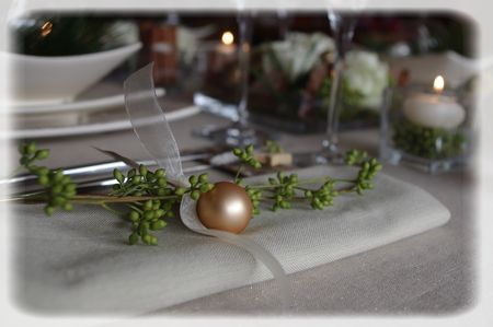table_noel_beige_031_modifi__1