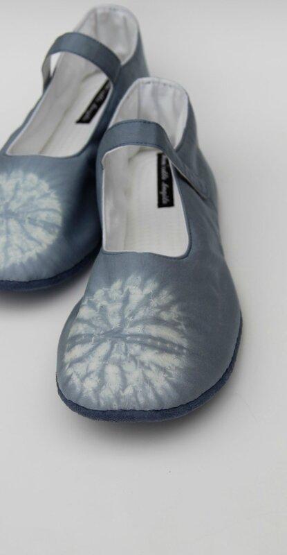 Babies-Shibori-bleu-pâle-8