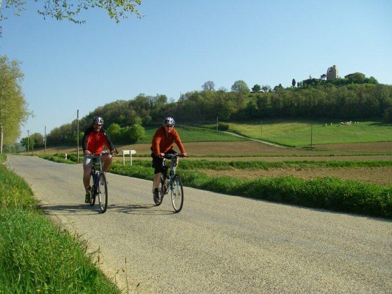 Vélo ARAD 17 avril 2011 (09)