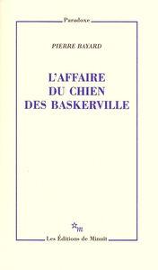 baskerville_bayard