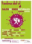 Salon_de_Vinos_Naturales_3_1_