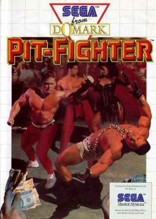 pit_fighter_ms_e22306