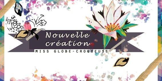 etiquette-nouvelle création-lotusbirdspastels