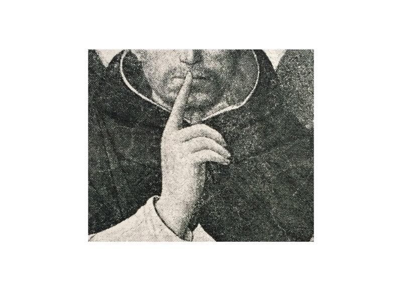 18-02-12_Le miroir des apparences (16)