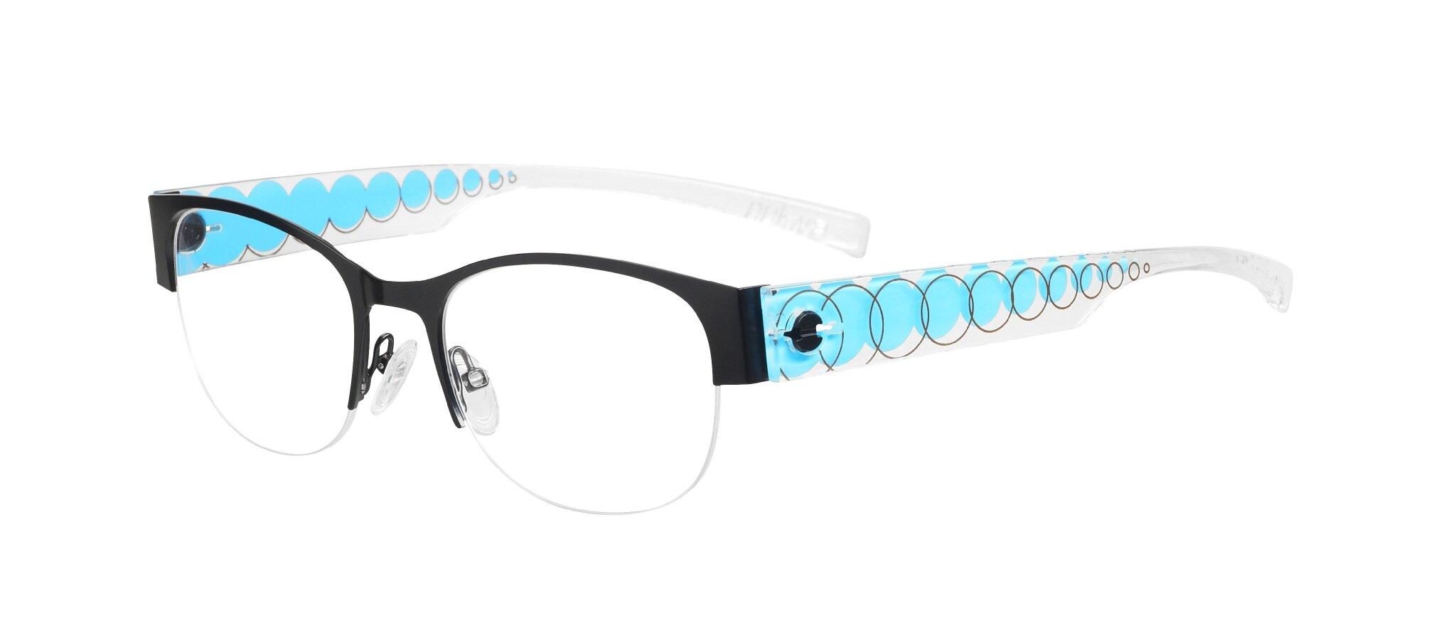 ba2c679b124c5c nouvelle collection de lunettes EVOLUN par AXEBO - le blog de l ...