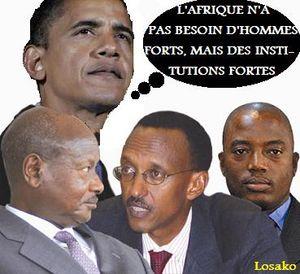 Kabila_Kagame_Museveni