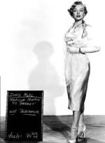 1951-01-22-AYAYF-test_costume-renie-mm-01-2