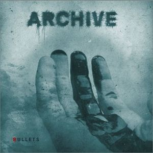 archivebullets