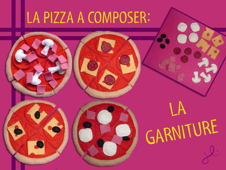 Pizza_la_ganiture
