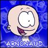 new_avatar_arnonaud