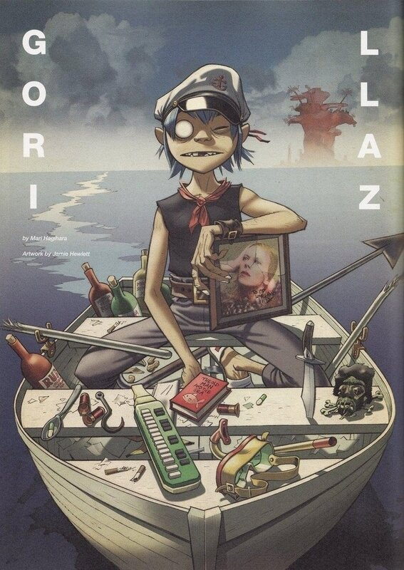 2d_in_a_boat_on_plastic_beach_by_moin2d