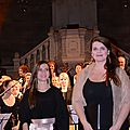 2014-10_LCS_ temple neuf- (31)