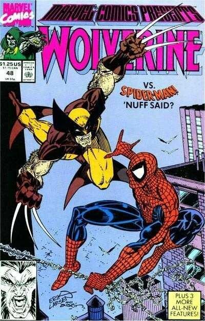 marvel comics presents 048