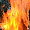 expression créative 2019,formation taille de pierre Constructivisme Intelligent,Erasmus Mobilité,MAÇON DU BÂT,STAGES REMPART,STAGES TECHNIQUES Poitou-Charentes,atelier art du feu,techniques de restauration,transmission Dynamique des Gestes Techniques