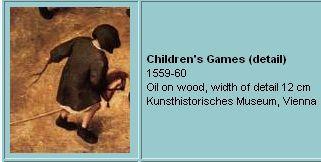 wga2_games