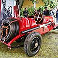 Alfa Romeo RL Targa Florio_14 - 1924 [I] HL_GF