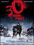 30_jours_de_nuit