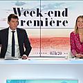 perrinestorme09.2020_06_13_journalweekendpremiereBFMTV