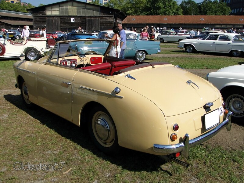 austin-a40-sports-1951-b