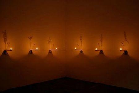 bougies-21