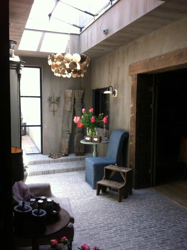 Chez HOFFZ INTERIOR (17)