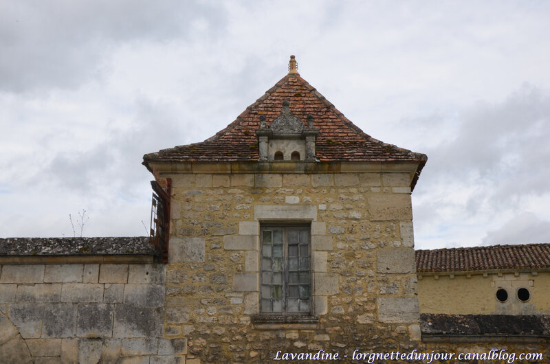 chateauneuf (96)