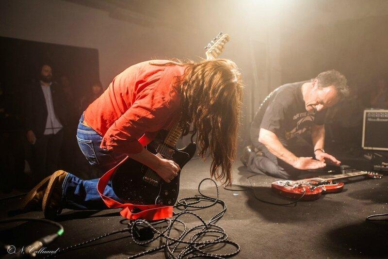 2014-05-07-Festival-de-MAI-La-Station-Dustbreeders-NCall-01