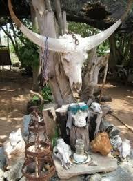 LE PLUS GRAND MAÎTRE MARABOUT VOYANT SPIRITUEL , celebre maitre marabout