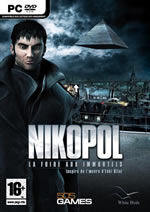 Pack_Nikopol_PC
