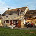 2008-05 Quercy